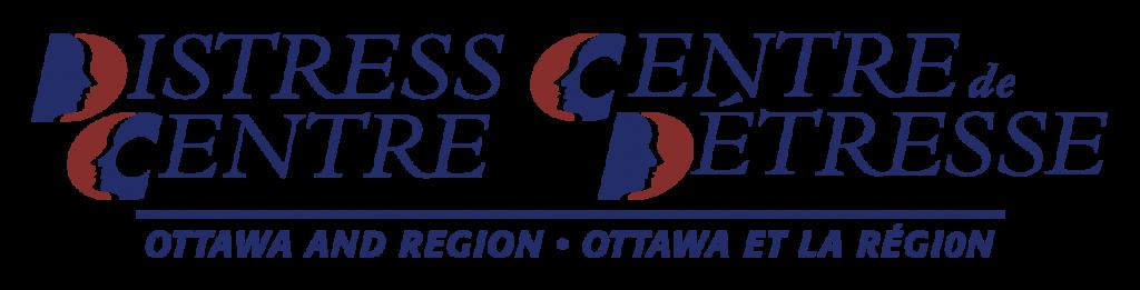 Centre Detresse Ottawa et la Région