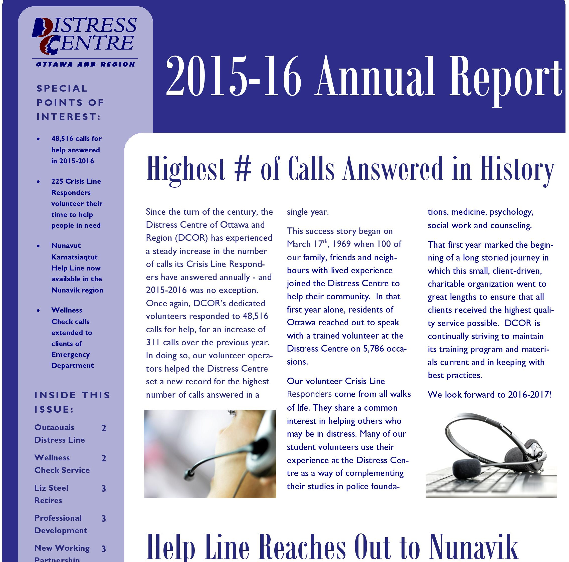 2015-2016 Report Cover-page-001 (1)