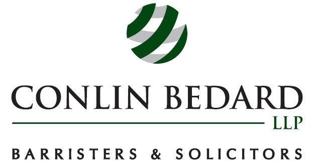 CB_2018_logo