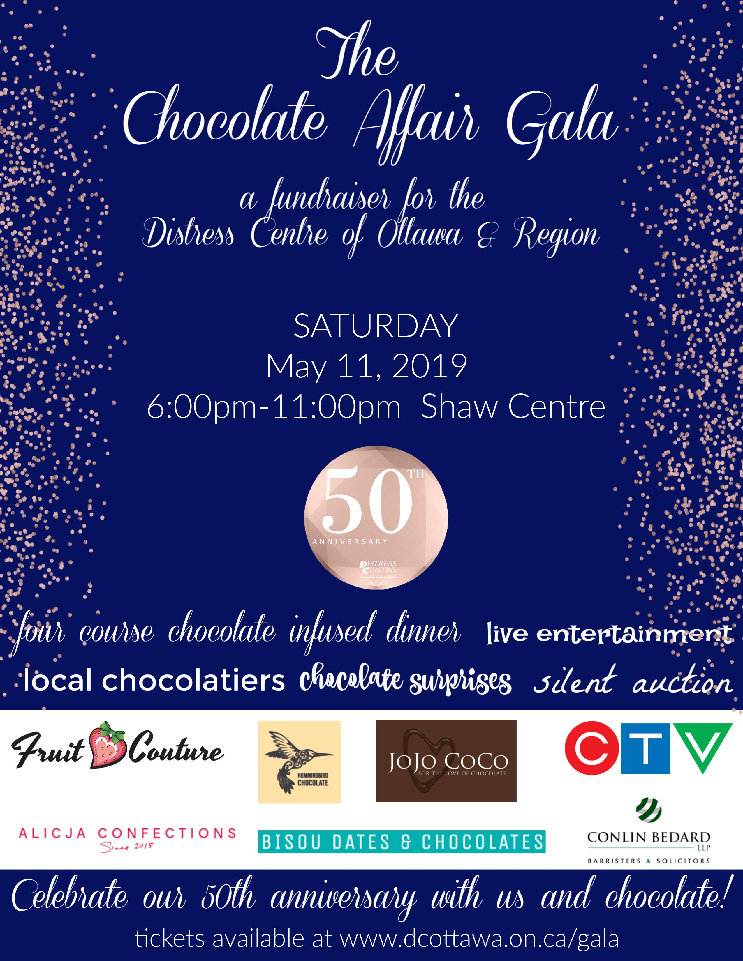 Chocolate Affair Gala (2)