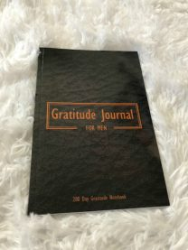 Journal for Men