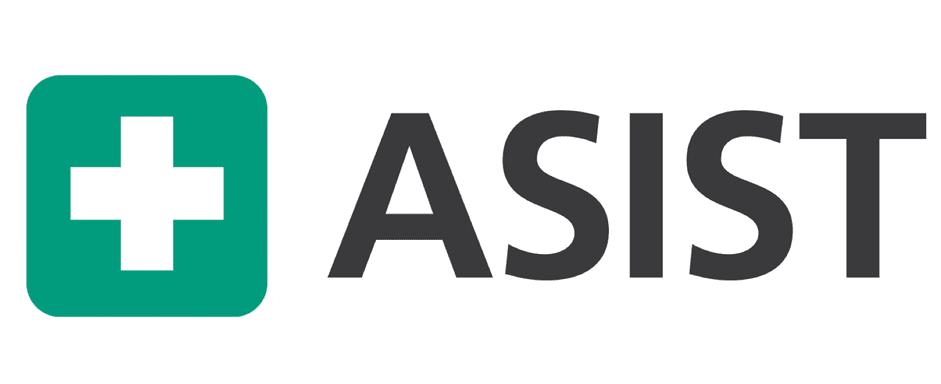 asist_banner-min