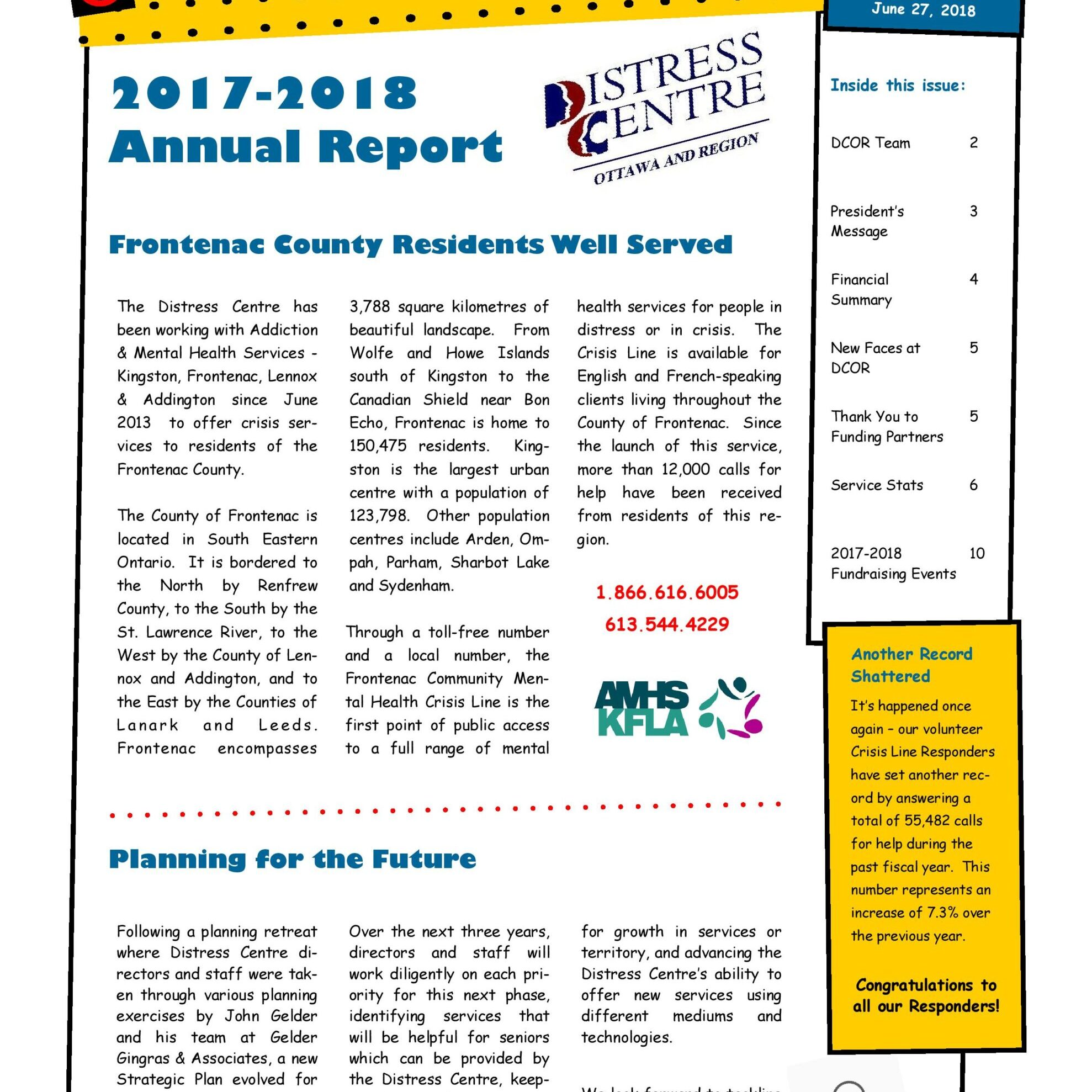 2017-2018 Report Cover-page-001
