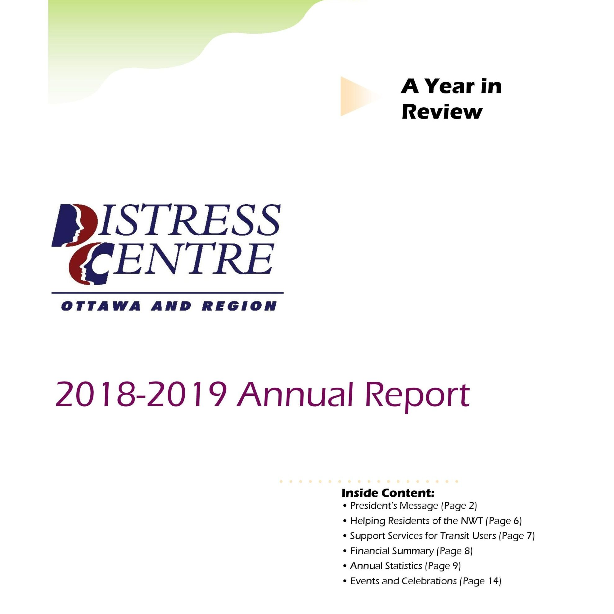 2018-2019 Report Cover-page-001