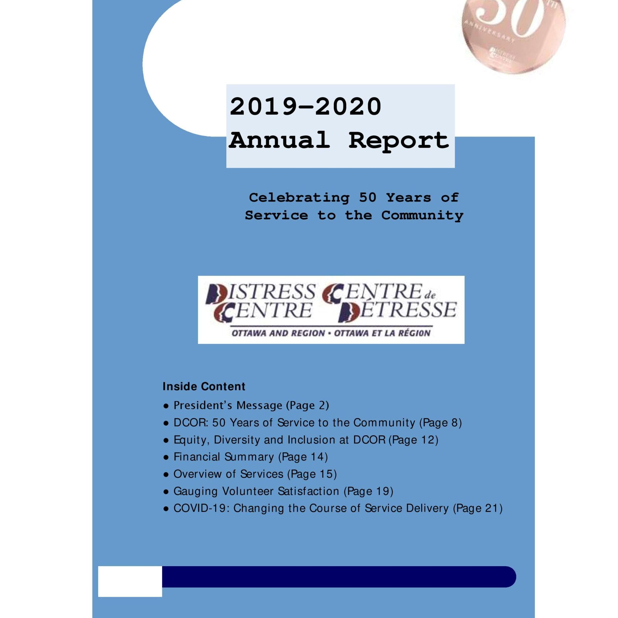 2019-2020 Report Cover-page-001