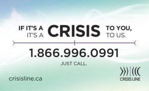 crisis_line_card