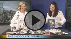 ctv_chocolate_affairs-min